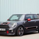 Mini-John_Cooper_Works_GP_2013_800x600_wallpaper_03